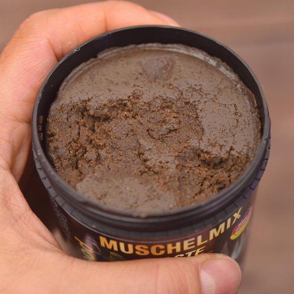 画像2: Muschel Paste 350g ムッシェル ペースト(ムール貝ペースト)350g