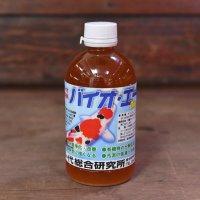 善玉バクテリアブレンド 【バイオエース】 250ml