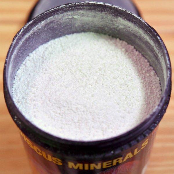 画像3: Discus Minerals【ディスカスミネラルズ】