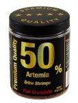 画像2: アルテミア 50%+ フラットグラニュレイト Artemia 50%+ Flat Granulate (2)