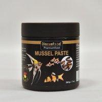 Mussel Paste 200g マッセル ペースト(ムール貝ペースト)200g